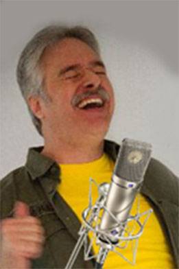 Paul Hernandez