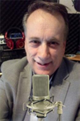 Lee Kremer