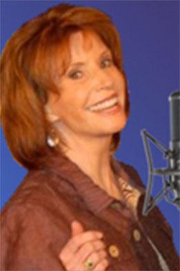 Marni Webb